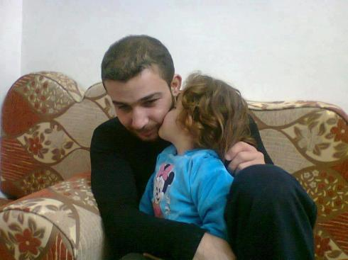 martire Abdelhaleq Sabi3 Alashqar
