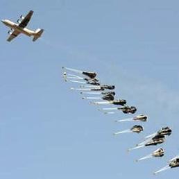 armi-usa-paracadute-curdi-258